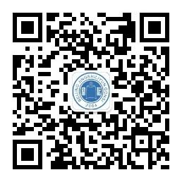 qrcode_for_gh_7fdf5e7bf5f1_258.jpg